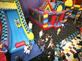 Festa infantil, festa de aniversário, aniversário de criança, aniversário 1 ano, aniversário buffet