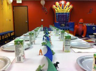 Festa infantil, festa de aniversário, aniversário de criança, aniversário 1 ano, aniversário buffe