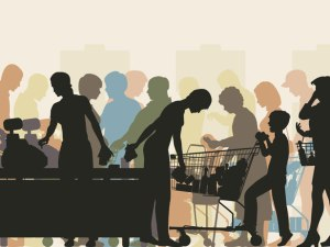 fnd_Supermarket-Lines-News-Thinkstock_s4x3