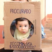 Festa junina, maternidade hoje, procurado, brincadeiras festa junina