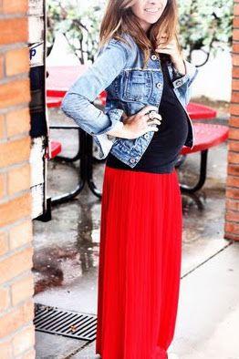 rroupa gestante, roupa grávida, maternidade hoje