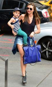 roupa gestante, roupa grávida, maternidade hoje, , Miranda Kerr