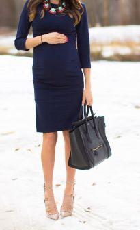 roupa gestante, roupa grávida, maternidade hoje