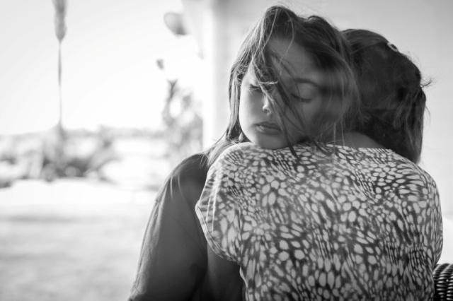 Maternidade Hoje, abraço, escola americana, escola nos Estados Unidos, escola brasileira, escola no Brasil