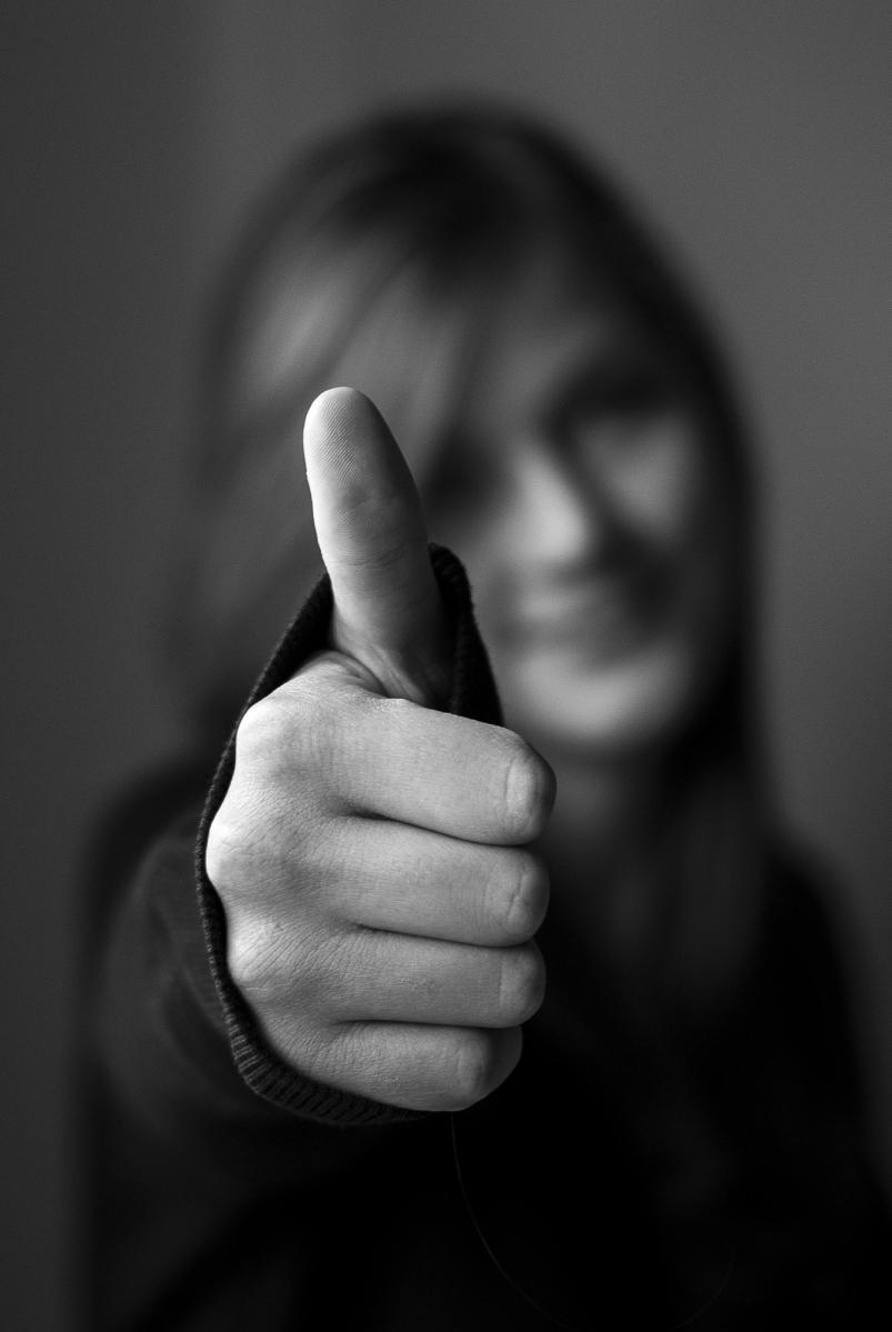 O Reforço Positivo e Quadros de Incentivo