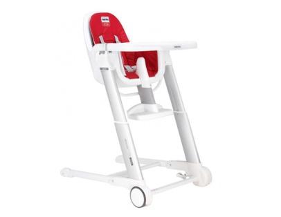 Cadeiras de alimentação, cadeirão, cadeira moderna, cadeirão moderno, maternidade hoje