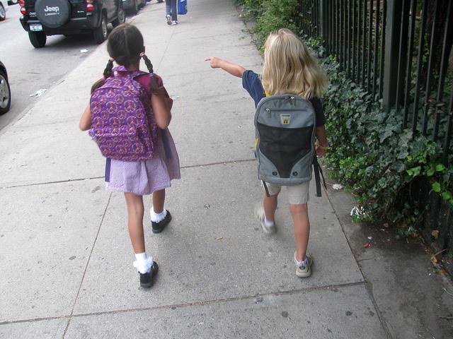 conversar com filhos, conversar sobre o dia, conversar sobre escola