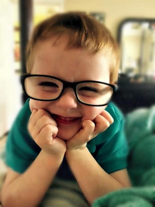 capacidades cognitivas, o que falar para crianças, o que você fala para crianças
