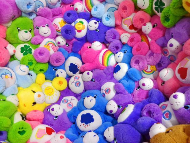 brinquedos, consumo, consumo infantil