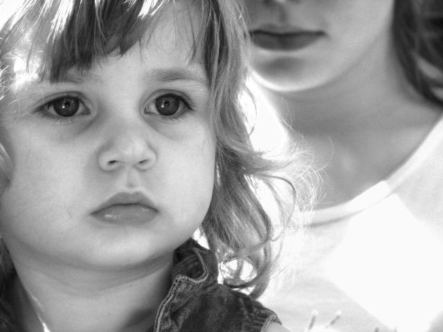 Escolinha/creche, babá ou vovó? Prós e contras