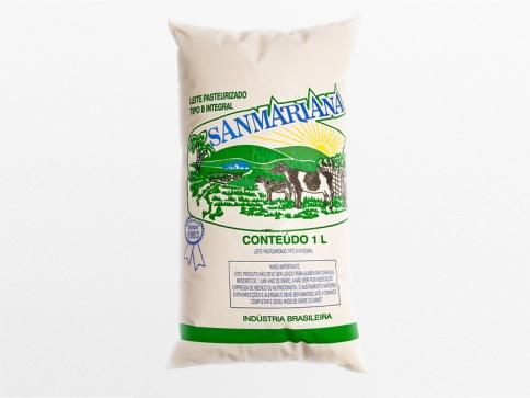 leite-pasteurizado-tipo-b-integral---1-litro-1287596846