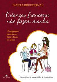 Criancas-francesas