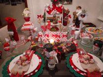 Mesa de Natal ludica 4