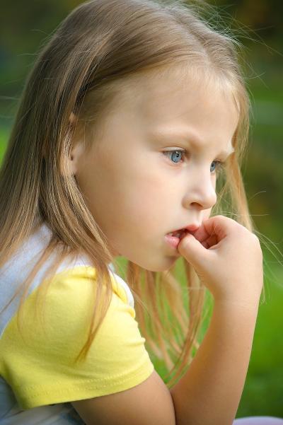 TDAH - transtorno de déficit de atenção / hiperatividade