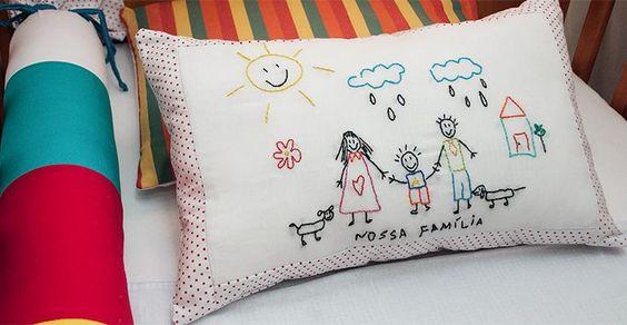 bordado-com-desenho-infantil