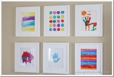 galeria-de-desenhos