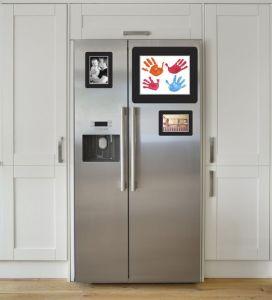 geladeira-com-desenhos