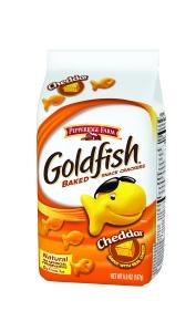 goldfish_cheddar