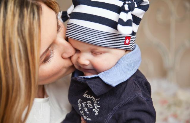 licenca-maternidade-e-agora-cegonha-preciso-trabalhar