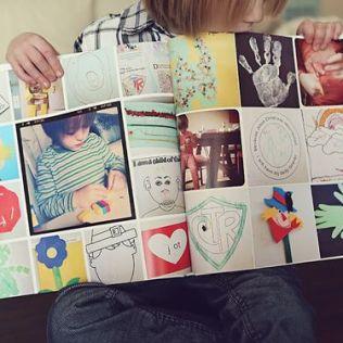livro-de-desenhos-2