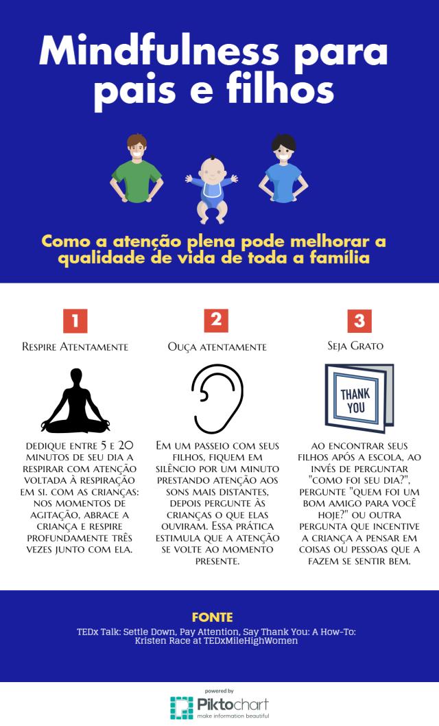 mindfulness-para-pais-e-filhos