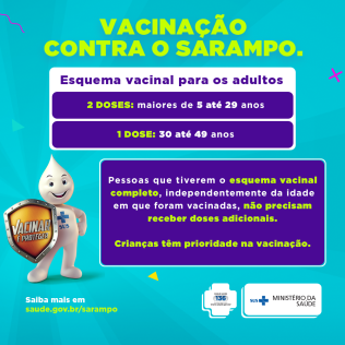 V07_Post_Whatsapp_Sarampo_Adultos