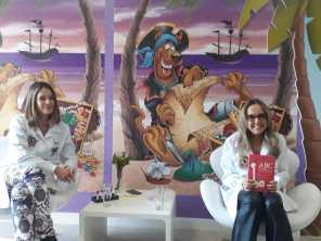 Vanessa Mello - Delboni - laboratorio pediatrico 2
